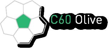 C60 Olive Australia
