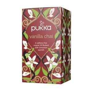 Pukka-Vanilla-Chai-x-20-Tea-Bags